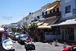 GriechenlandWeb.de Fira Santorin | Kykladen Griechenland  | Foto 0089 - Foto GriechenlandWeb.de
