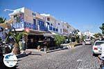 GriechenlandWeb.de Fira Santorin (Thira) - Foto 90 - Foto GriechenlandWeb.de