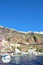 GriechenlandWeb.de Fira Santorin | Kykladen Griechenland  | Foto 0102 - Foto GriechenlandWeb.de