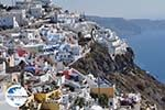 GriechenlandWeb Firostefani Santorin | Kykladen Griechenland  | Foto 0009 - Foto GriechenlandWeb.de