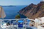 GriechenlandWeb.de Firostefani Santorin | Kykladen Griechenland  | Foto 0019 - Foto GriechenlandWeb.de