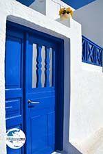 GriechenlandWeb.de Firostefani Santorin | Kykladen Griechenland  | Foto 0035 - Foto GriechenlandWeb.de
