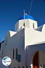 Firostefani Santorin | Kykladen Griechenland  | Foto 0061 - Foto GriechenlandWeb.de