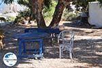 GriechenlandWeb.de Imerovigli Santorin (Thira) - Foto 16 - Foto GriechenlandWeb.de