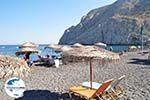 GriechenlandWeb.de Kamari Santorin | Kykladen Griechenland  | Foto 0084 - Foto GriechenlandWeb.de