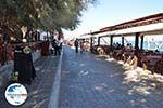 GriechenlandWeb.de Kamari Santorin (Thira) - Foto 11 - Foto GriechenlandWeb.de