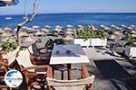 GriechenlandWeb.de Kamari Santorin | Kykladen Griechenland  | Foto 0093 - Foto GriechenlandWeb.de