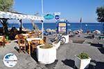 GriechenlandWeb.de Kamari Santorin | Kykladen Griechenland  | Foto 0095 - Foto GriechenlandWeb.de