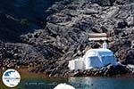 GriechenlandWeb.de Palia und Nea Kameni Santorin | Kykladen Griechenland  | Foto 72 - Foto GriechenlandWeb.de