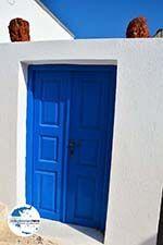 GriechenlandWeb.de Megalochori Santorin | Kykladen Griechenland | Foto 21 - Foto GriechenlandWeb.de