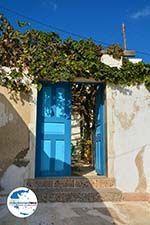 GriechenlandWeb.de Megalochori Santorin | Kykladen Griechenland | Foto 22 - Foto GriechenlandWeb.de
