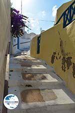 GriechenlandWeb.de Megalochori Santorin   Kykladen Griechenland   Foto 28 - Foto GriechenlandWeb.de