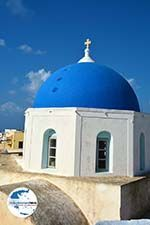 GriechenlandWeb.de Megalochori Santorin | Kykladen Griechenland | Foto 33 - Foto GriechenlandWeb.de