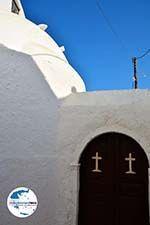GriechenlandWeb.de Megalochori Santorin | Kykladen Griechenland | Foto 35 - Foto GriechenlandWeb.de