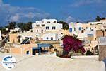 GriechenlandWeb.de Megalochori Santorin   Kykladen Griechenland   Foto 40 - Foto GriechenlandWeb.de