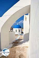 GriechenlandWeb.de Megalochori Santorin | Kykladen Griechenland | Foto 43 - Foto GriechenlandWeb.de