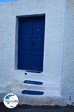 GriechenlandWeb.de Megalochori Santorin   Kykladen Griechenland   Foto 46 - Foto GriechenlandWeb.de