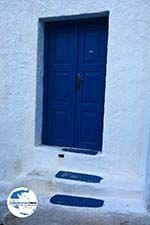 Megalochori Santorin | Kykladen Griechenland | Foto 47 - Foto GriechenlandWeb.de