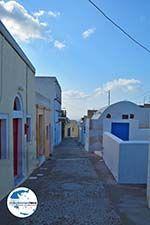 GriechenlandWeb.de Megalochori Santorin | Kykladen Griechenland | Foto 48 - Foto GriechenlandWeb.de