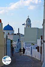 GriechenlandWeb.de Megalochori Santorin | Kykladen Griechenland | Foto 50 - Foto GriechenlandWeb.de