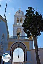 GriechenlandWeb Megalochori Santorin | Kykladen Griechenland | Foto 53 - Foto GriechenlandWeb.de