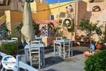 GriechenlandWeb.de Megalochori Santorin | Kykladen Griechenland | Foto 55 - Foto GriechenlandWeb.de