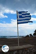 GriechenlandWeb.de Monolithos Santorin | Kykladen Griechenland | Foto 59 - Foto GriechenlandWeb.de