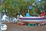 Monolithos Santorin   Kykladen Griechenland   Foto 62 - Foto GriechenlandWeb.de