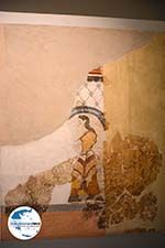 GriechenlandWeb.de Museum Fira Santorin | Kykladen Griechenland | Foto 14 - Foto GriechenlandWeb.de