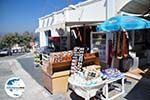 GriechenlandWeb.de Oia Santorin (Thira) - Foto 1 - Foto GriechenlandWeb.de