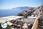 GriechenlandWeb Oia Santorin | Kykladen Griechenland | Foto 1014 - Foto GriechenlandWeb.de