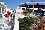 GriechenlandWeb.de Oia Santorin | Kykladen Griechenland | Foto 1017 - Foto GriechenlandWeb.de