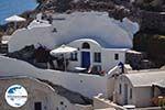Oia Santorin   Kykladen Griechenland   Foto 1021 - Foto GriechenlandWeb.de
