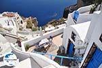 GriechenlandWeb.de Oia Santorin | Kykladen Griechenland | Foto 1022 - Foto GriechenlandWeb.de