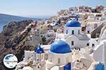 GriechenlandWeb.de Oia Santorin (Thira) - Foto 59 - Foto GriechenlandWeb.de