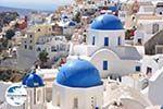 GriechenlandWeb.de Oia Santorin (Thira) - Foto 61 - Foto GriechenlandWeb.de