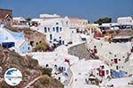 GriechenlandWeb.de Oia Santorin (Thira) - Foto 68 - Foto GriechenlandWeb.de