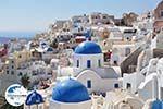 GriechenlandWeb.de Oia Santorin | Kykladen Griechenland | Foto 1070 - Foto GriechenlandWeb.de
