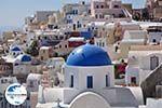 GriechenlandWeb.de Oia Santorin (Thira) - Foto 72 - Foto GriechenlandWeb.de