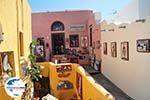 Oia Santorin | Kykladen Griechenland | Foto 1076 - Foto GriechenlandWeb.de