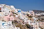 GriechenlandWeb.de Oia Santorin | Kykladen Griechenland | Foto 1085 - Foto GriechenlandWeb.de