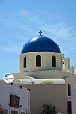 GriechenlandWeb.de Oia Santorin | Kykladen Griechenland | Foto 1124 - Foto GriechenlandWeb.de