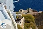 GriechenlandWeb Oia Santorin | Kykladen Griechenland | Foto 1147 - Foto GriechenlandWeb.de