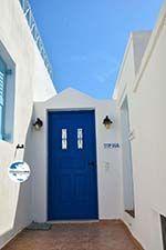 GriechenlandWeb.de Oia Santorin   Kykladen Griechenland   Foto 1153 - Foto GriechenlandWeb.de