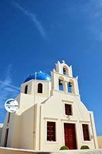 GriechenlandWeb.de Oia Santorin | Kykladen Griechenland | Foto 1155 - Foto GriechenlandWeb.de