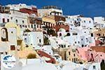 GriechenlandWeb.de Oia Santorin   Kykladen Griechenland   Foto 1171 - Foto GriechenlandWeb.de