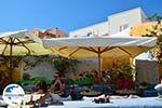 GriechenlandWeb.de Oia Santorin | Kykladen Griechenland | Foto 1182 - Foto GriechenlandWeb.de