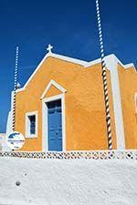 GriechenlandWeb.de Oia Santorin   Kykladen Griechenland   Foto 1185 - Foto GriechenlandWeb.de