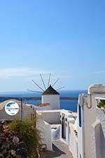 GriechenlandWeb.de Oia Santorin   Kykladen Griechenland   Foto 1189 - Foto GriechenlandWeb.de
