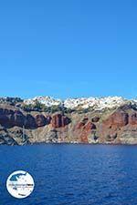 GriechenlandWeb.de Oia Santorin   Kykladen Griechenland   Foto 1215 - Foto GriechenlandWeb.de